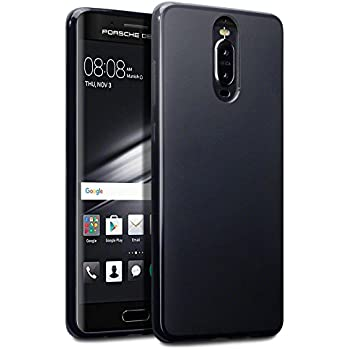 huawei mate 9 pro porsche design cover terrapin amazon. Black Bedroom Furniture Sets. Home Design Ideas