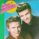 Songtexte von The Everly Brothers - Cadence Classics: Their 20 Greatest Hits