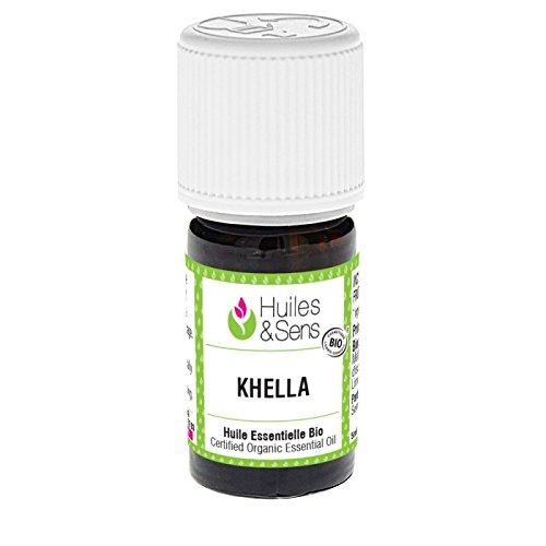 huile-essentielle-khella-bio