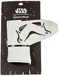 TaylorMade Star Wars Blade Putter Headcover Stormtrooper Stormtrooper