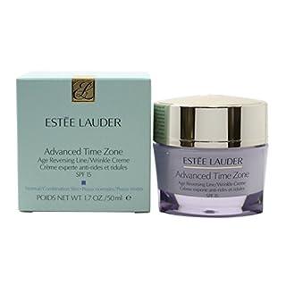 Estee Lauder Advanced Time Zone Age Reversing Line/Wrinkle Creme 50 ml