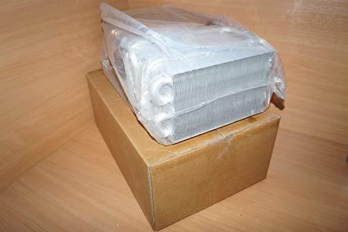 vaillant 115174 Vaillant Heizkörper MAG 11-0/0 (Y) gebraucht kaufen  Wird an jeden Ort in Deutschland
