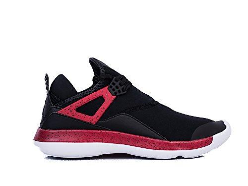 a84d6b3981865 Nike Air Jordan Fly 89 Mens Trainers 940267 Sneakers Shoes (UK 8.5 US 9.5 EU