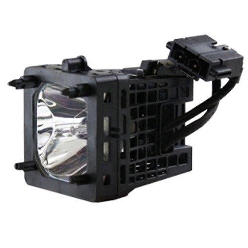 Aurabeam For Sony KDS-55A2020 55in. Grand Wega SXRD TV Lamp (Wega-tv)