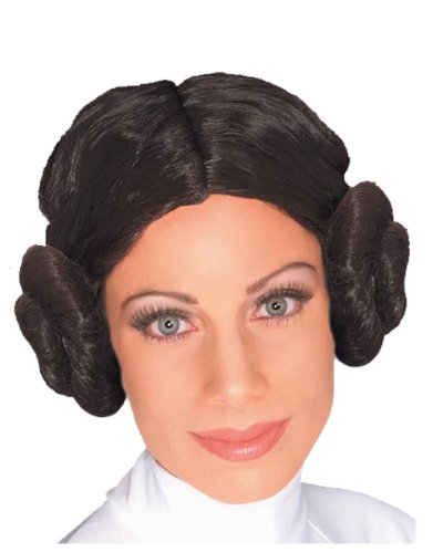 princess leia costume kids