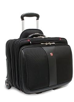 Laptop Koffer Bild