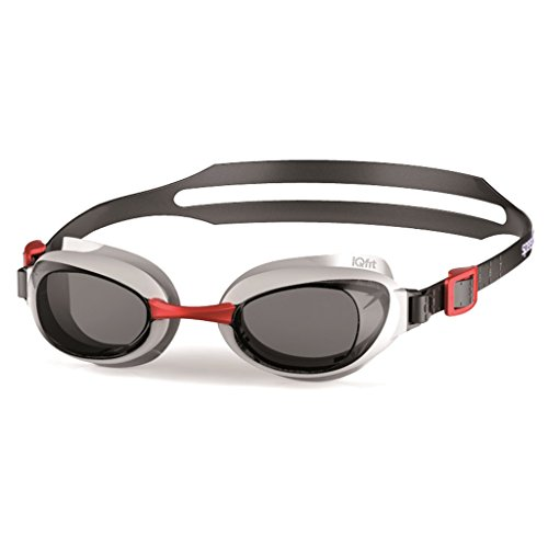speedo-unisex-schwimmbrille-aquapure-red-smoke-one-size-8-090028912