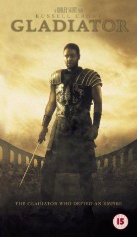 gladiator-vhs-2000