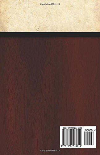 Interpreter: A Journal of Mormon Scripture, Volume 13 (2015)