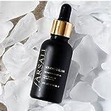 #5: Farsali volcanic elixir beauty oil
