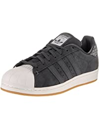 buy popular 74879 67390 adidas Superstar Ii, Basket mode homme