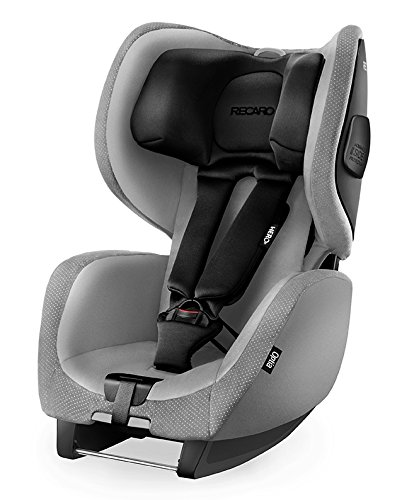 recaro-optia-siege-auto-shadow