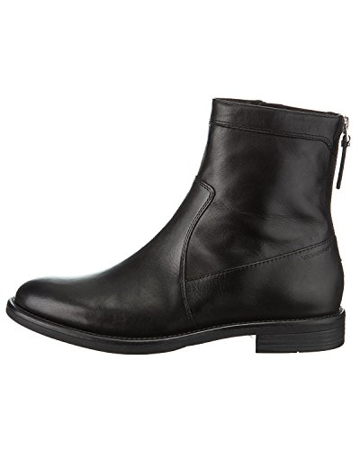 Vagabond Woman Amina Boot Black *