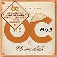 OC Mix 3: Chrismukkah
