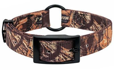 realtree-max-4-center-anello-collare-483-cm-camo-by-nor-pac-pet-products