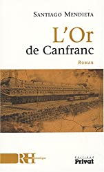 L'Or de Canfranc
