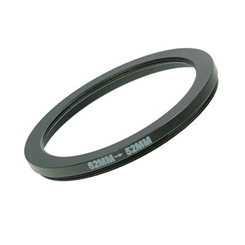 Dorr Adapter-Ring (62-52 mm) -