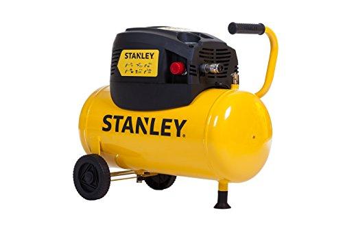 Stanley D200/8/24