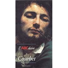 L'ABCdaire de Courbet et le réalisme