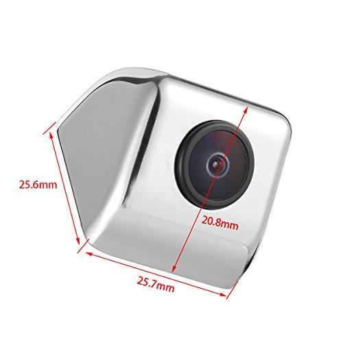 sincere-universal-1-3-color-digital-cmos-impermeable-170-amplio-angulo-de-vision-camara-de-vision-tr