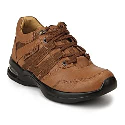 Red Chief Mens Casual Shoes (6)