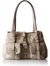 c2d1e1c4adb4b1 Suchergebnis auf Amazon.de für: tamaris handtasche pepper: Schuhe ...