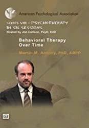 Behavioral Therapy Over Time