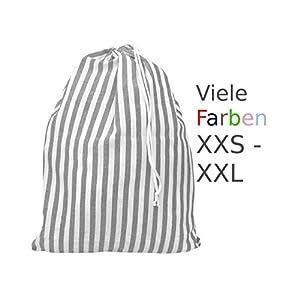 Wäschesack ab 9,90 € gestreift