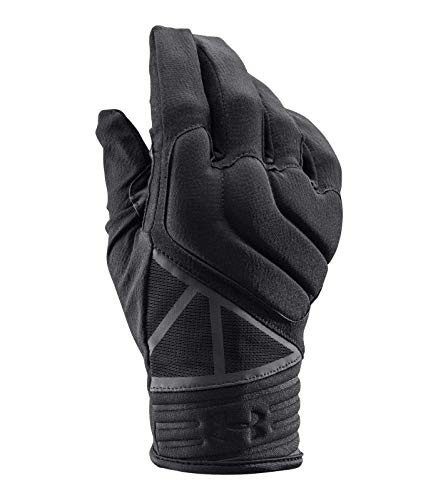 Under Armour Handschuhe Tactical TAC Duty Gloves -