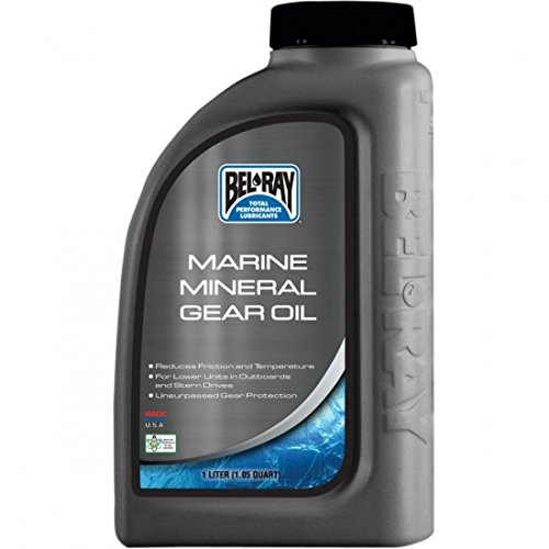 marine-mineral-gear-oil-1-liter-99735-bt1-bel-ray-36060010