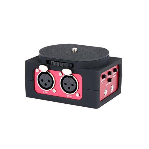 adaptador-de-audio-saramonic-sr-ax101