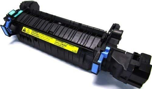 Color Laserjet Fuser-kit (hewlett packard incorporated CE247A - HP COLOR LASERJET 220V FUSER KIT (Zertifiziert und Generalüberholt))