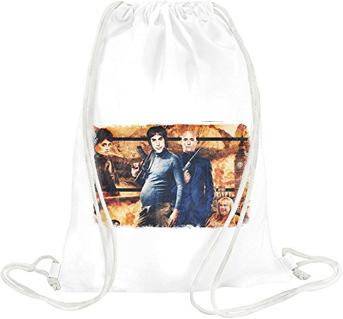 the-brothers-grimsby-nobby-bolsa-con-cordon-gym-travel-drawstring-sack-printed-bags-by-slick-stuff