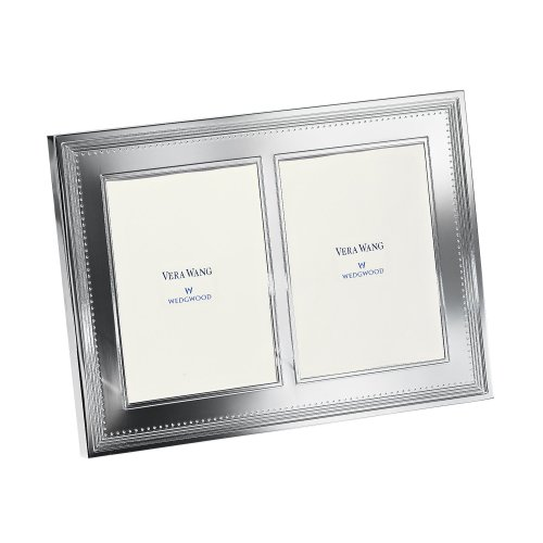 vera-wang-by-wedgwood-grosgrain-5-inch-by-7-inch-double-frame