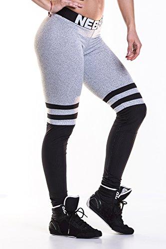 Legging - NEBBIA  286