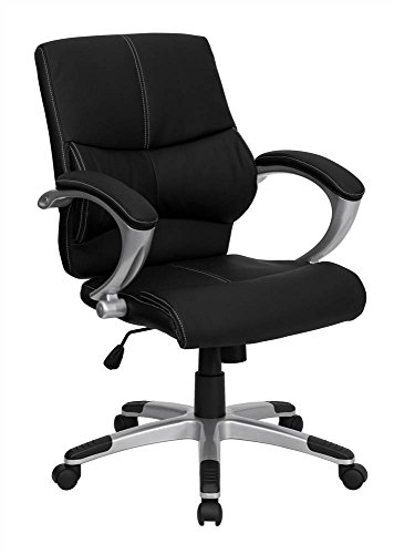 flash-furniture-h-9637l-2-mid-gg-mid-back-black-leather-contemporary-managers-office-chair