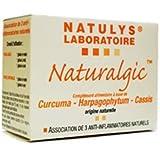 Naturalgic