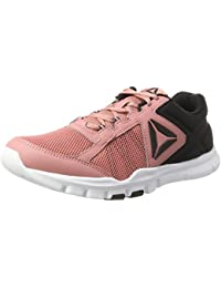 Zapatillas de Deporte para Mujer, las 10 más vendidas