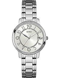 Reloj Guess para Mujer W0929L1