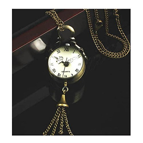 kolylong-retro-vintage-bronze-quartz-ball-glass-pocket-watch-necklace-chain-steampunk-style