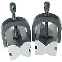 Proops V Blocks und Klemme Set 30x 40x 30mm (M0011) versandkostenfrei innerhalb UK
