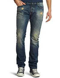 Joe Retro - Jean - Homme