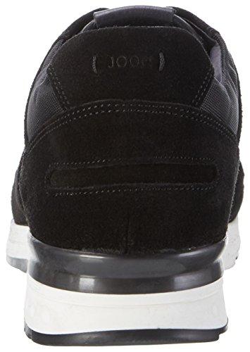 Joop! Delion Makis Sneaker Lfu, Sneakers basses homme Noir