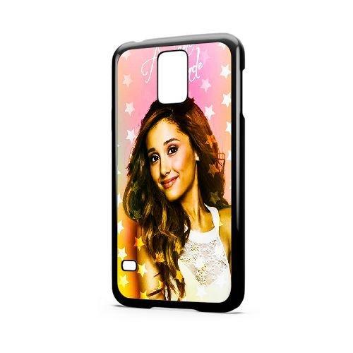 Générique Appel Téléphone coque pour iPhone 5 5s SE/Noir/101 Dalmatiens/Uniquement pour iPhone 5 5s SE coque/GODSGGH937009 AVENGERS - 019
