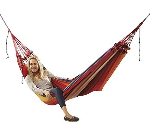 grand-trunk-roatan-woven-hammock-by-grand-trunk