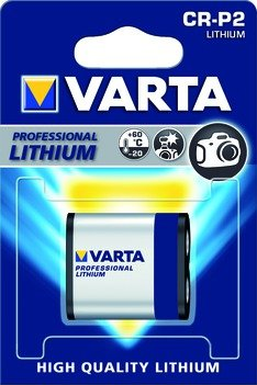 varta-lote-de-3blisters-1pila-photo-professional-litio-cr-p26v
