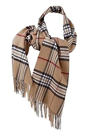 charpe t kaschmirschal homme femme charpe en cachemire laine cachemire charpe d 39 hiver. Black Bedroom Furniture Sets. Home Design Ideas