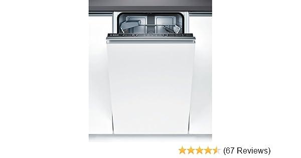 Siemens Kühlschrank Hört Nicht Auf Zu Piepen : Kühlschrank über nacht offen gelassen was ist zu tun