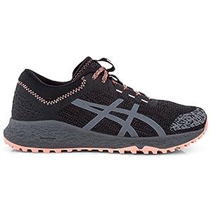 41WRmUqebvL. SS300  - ASICS Alpine XT Women's Trail Running Shoes