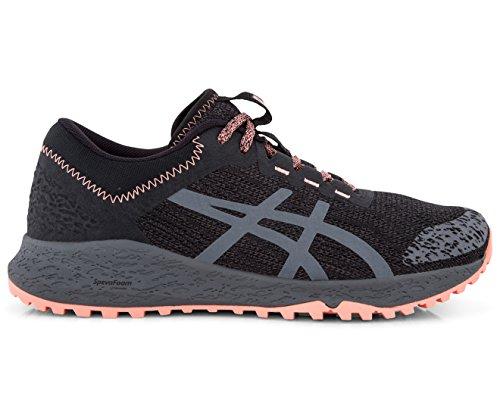 b15e08ed1f8e5f 41WRmUqebvL - Asics Alpine XT Woman's running shoes EU 40.5 - cm 25.75 ...